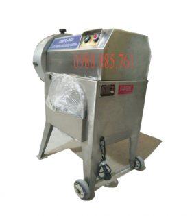 máy cắt thực phẩm