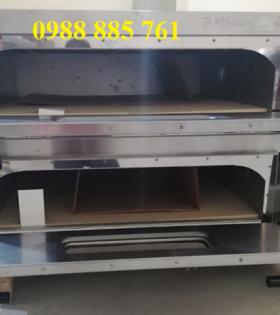 trays44_2t4k